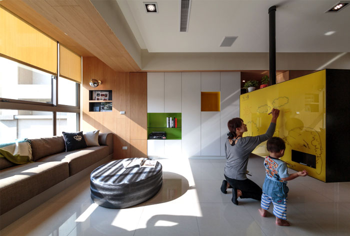 house-design-co