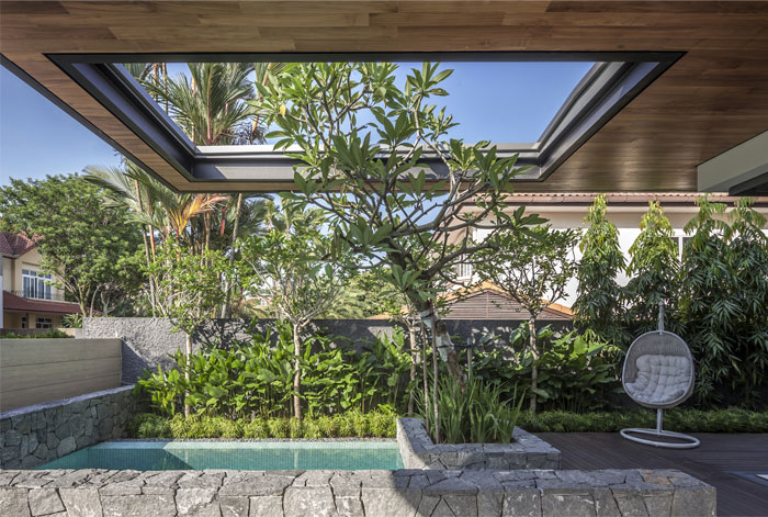house-forming-floating-gardens-small-paradise-pieces