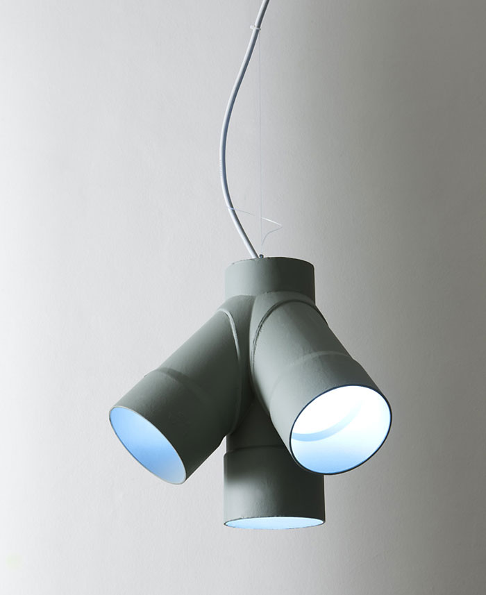 industrial-tubes-lamp-5