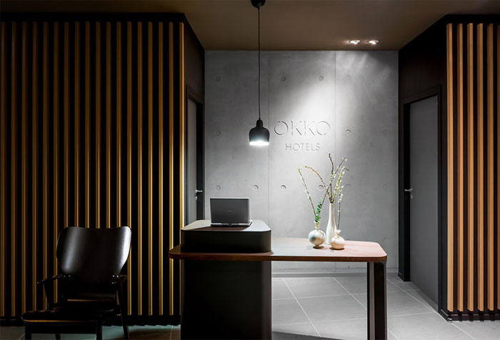 innovative-concept-okko-hotel-reception