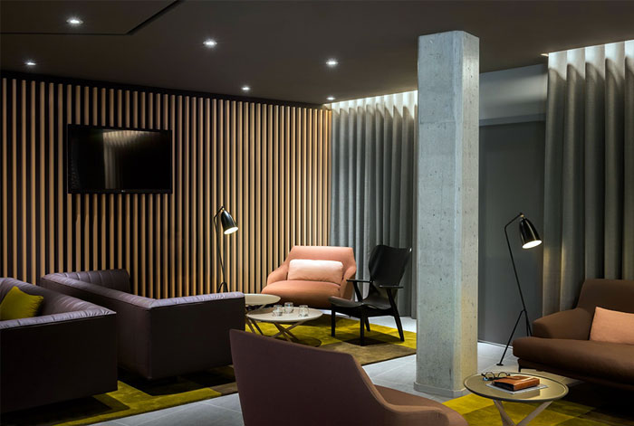 innovative-concept-okko-hotel