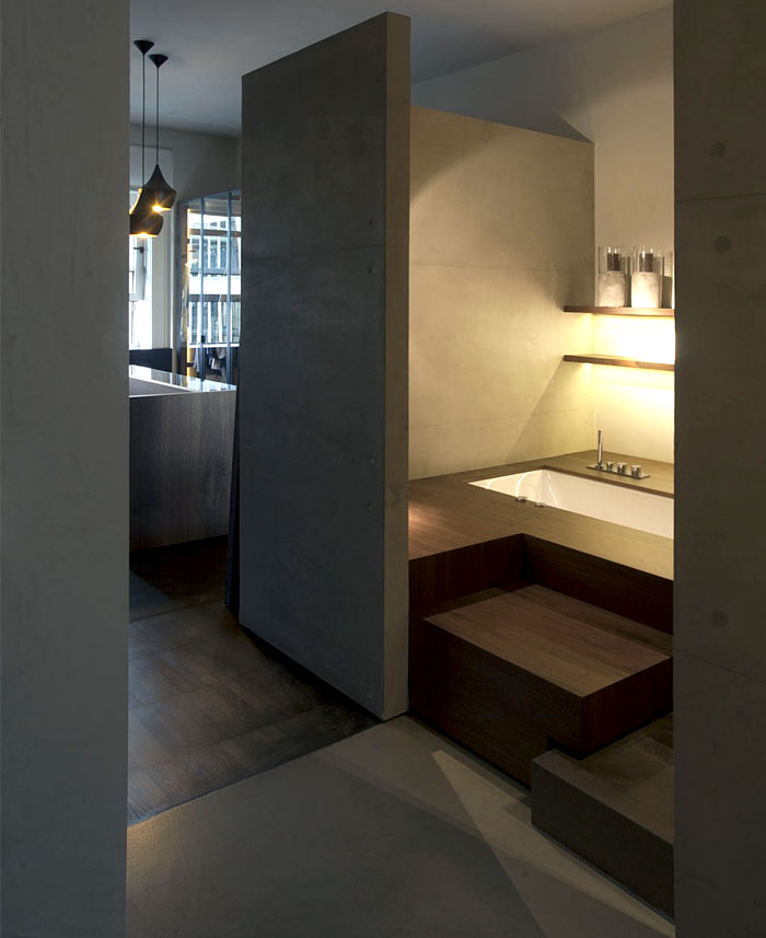 interesting-eye-catching-shapes-bathroom