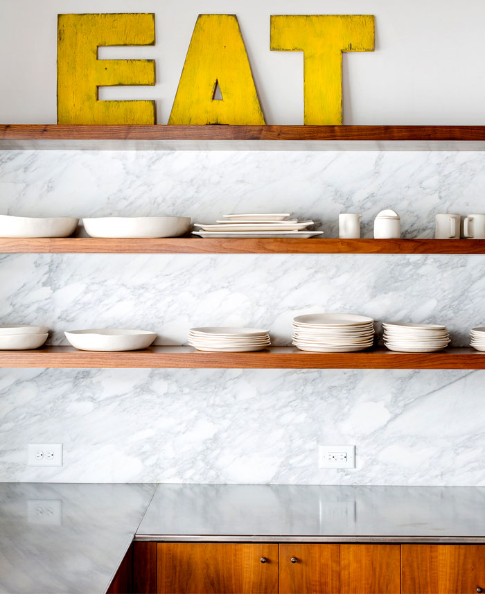 kitchen-art-decor