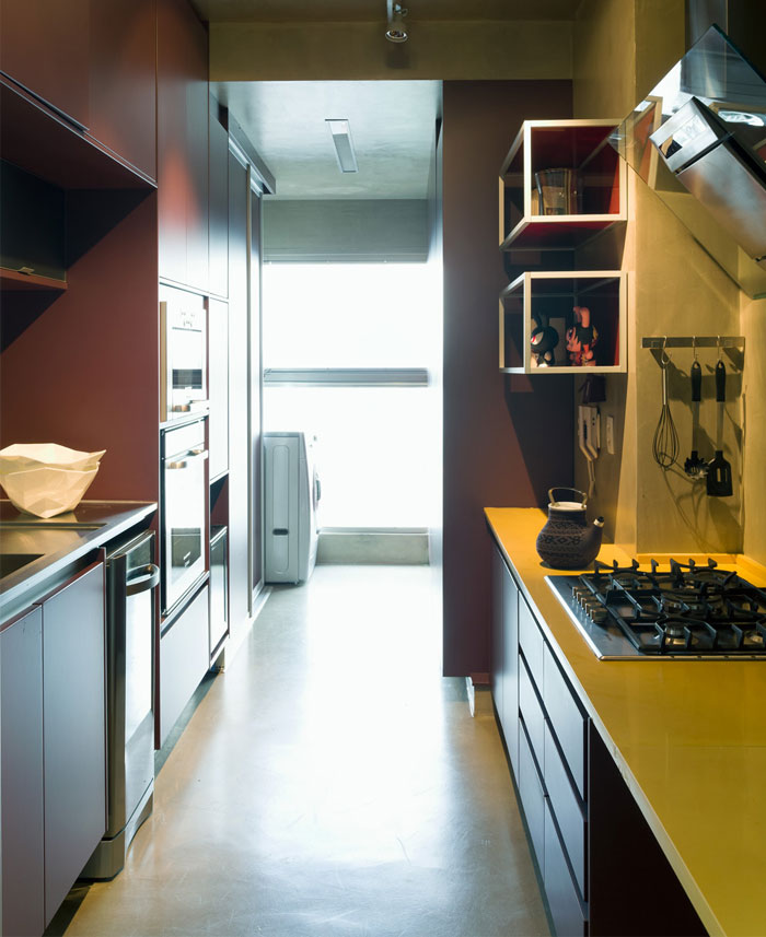 kitchen-comfort-modernity