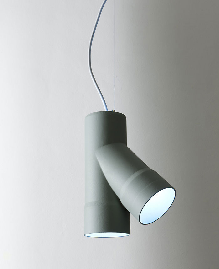 lamps-made-sewer-tubes
