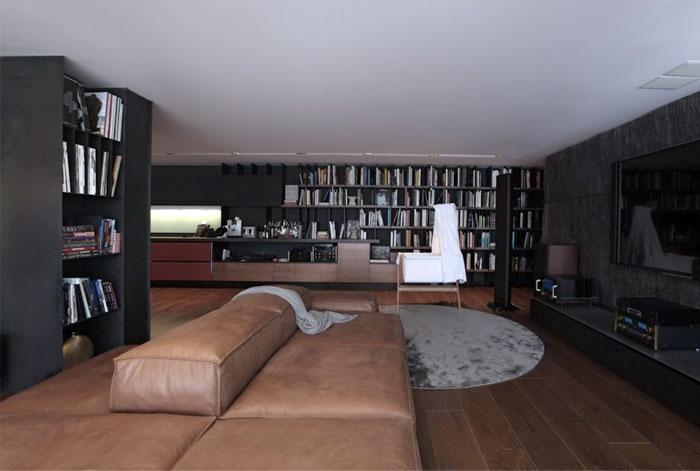 large-leather-sofa