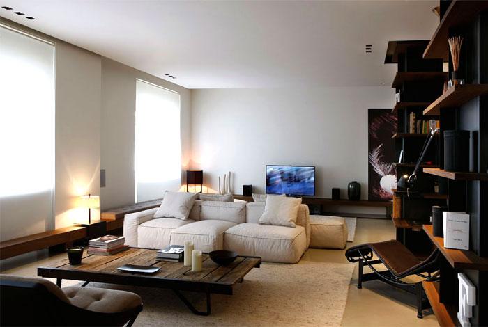 living-area-open-floor-plan
