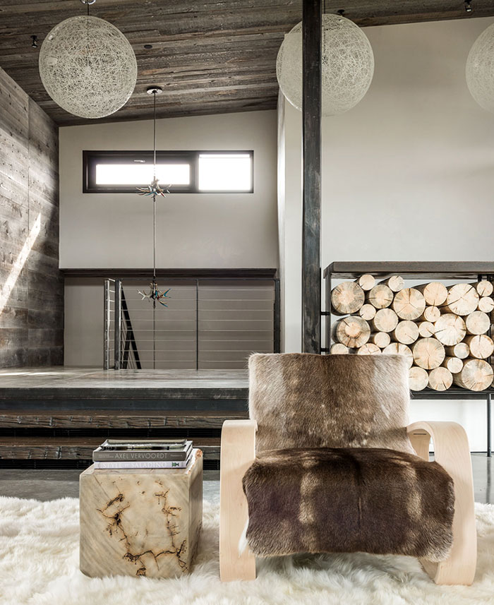 living-area-wood-pieces-furs-stone-textures
