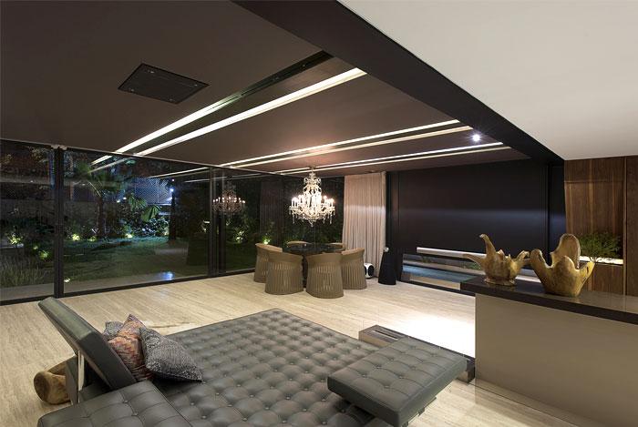 living-room-furniture-dominating-gray-tonality