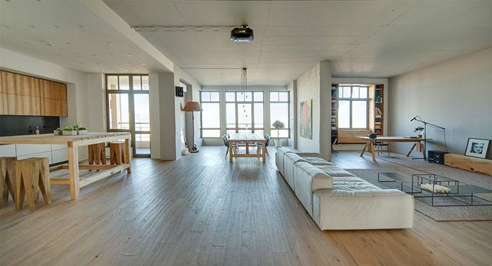 living-room-light-neutral-palette