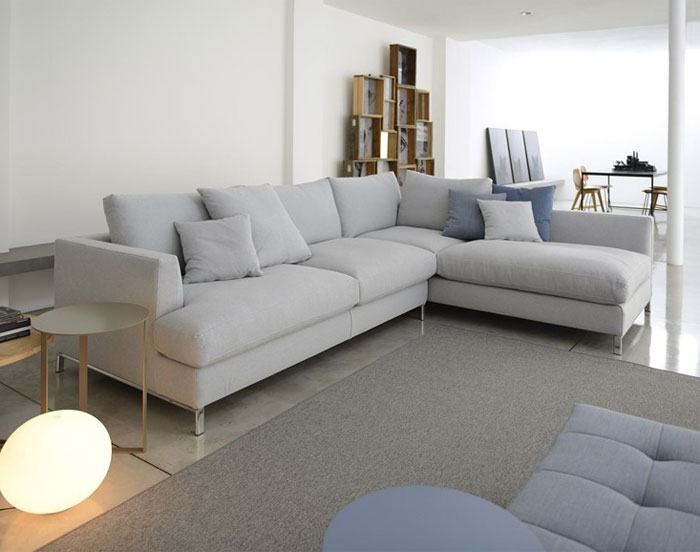 living-room-loft-sofa