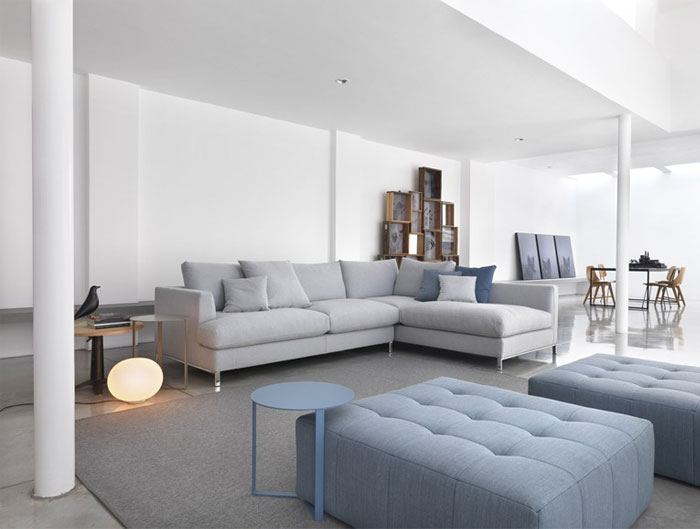 loft-sofa-interior-decor