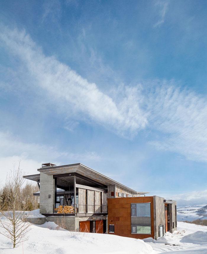 log-cabin-home