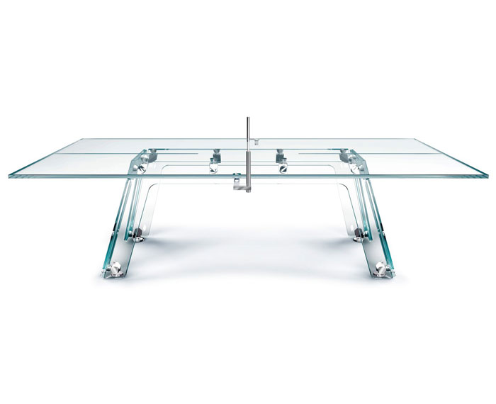 lungolinea-glass-table