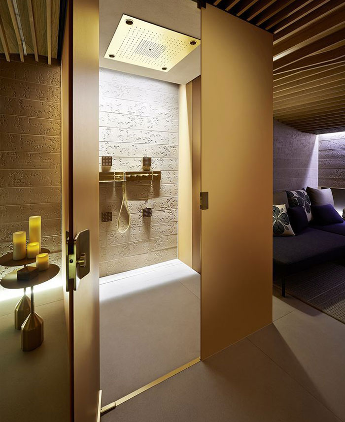 luxurious-spa-treatment-room