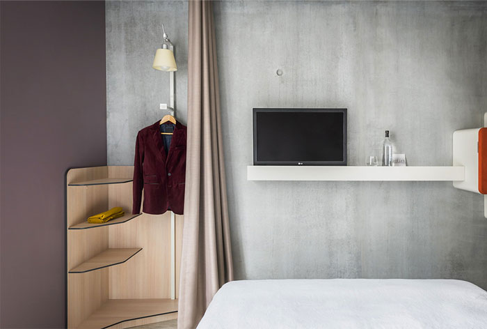 minimalist-guest-room-interiors
