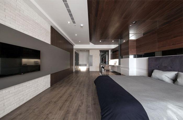 minimalistic-bedroom-refine-simplicity