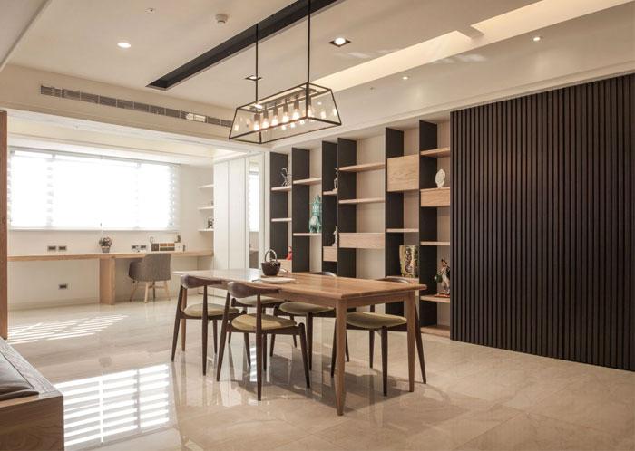 minimalistic-taiwanese-loft