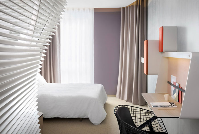 okko-hotel-bedroom