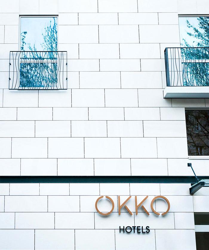 okko-hotel-facade
