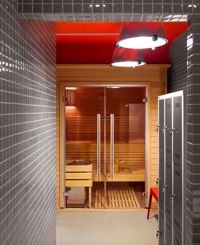 okko-hotel-sauna