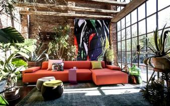 ottoman sofa patricia urquiola 338x212