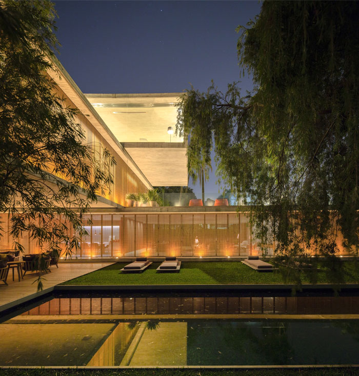 p-house-relatively-minimalistic-aesthetic