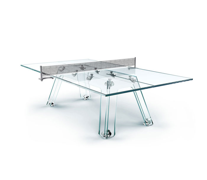ping-pong-table-lungolinea