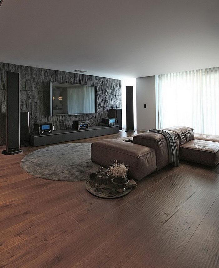 polished-marble-wood-glass-interior-decor
