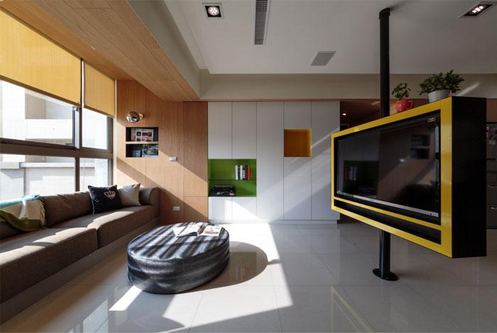 practical-furnished-living-area