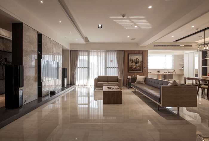 simple-modern-dynamic-interior