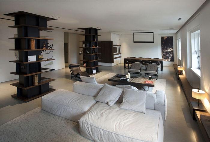 soft-cushion-sofa