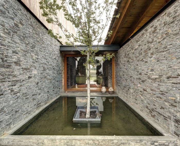 stone-wood-garden