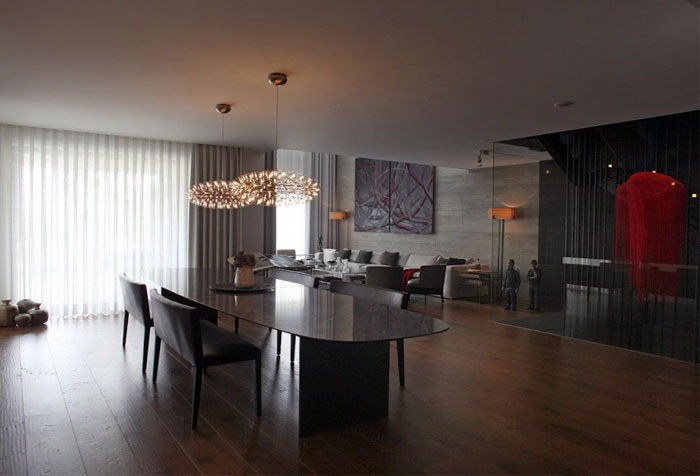 strong-impressive-design-dining-area