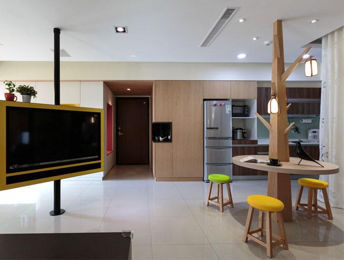 unique-furniture-designs-solutions