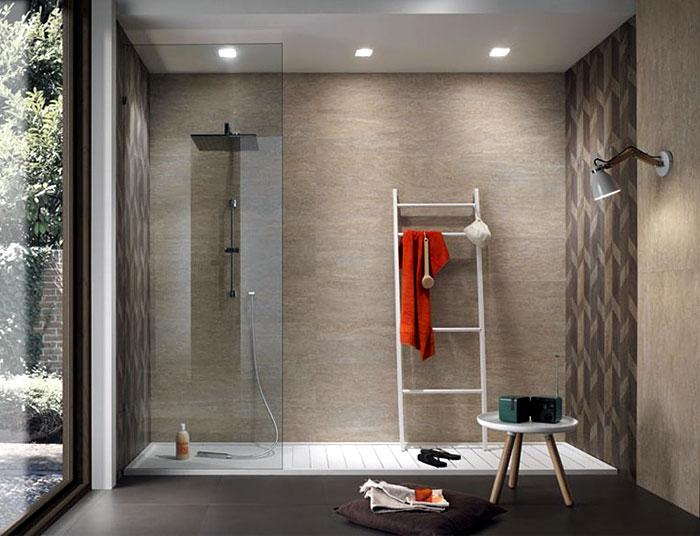 wall-porcelain-tile-bathroom