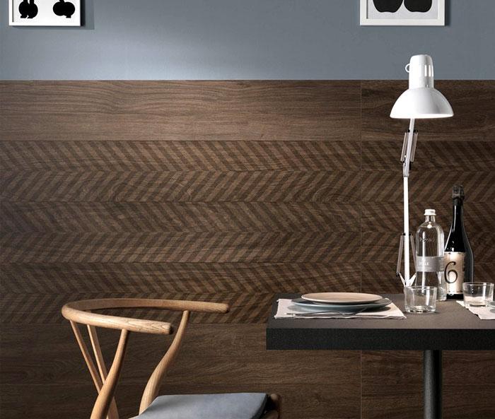 wall-porcelain-tile