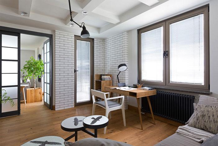 wood-floors-living-areas