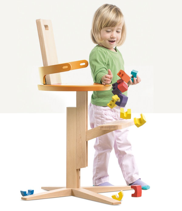 adjustable-high-chair-playful-kids