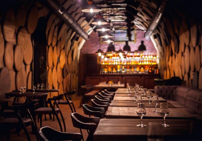 amazing-artistic-restaurant-decor