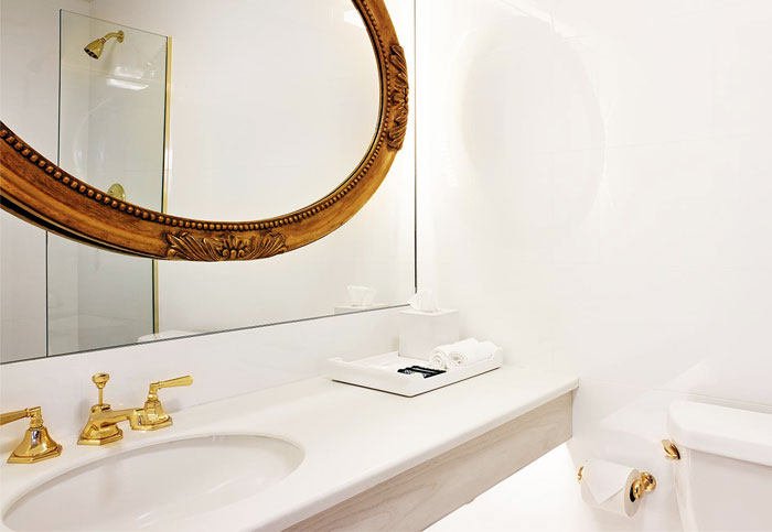 amusing-mid-century-bathroom-decor