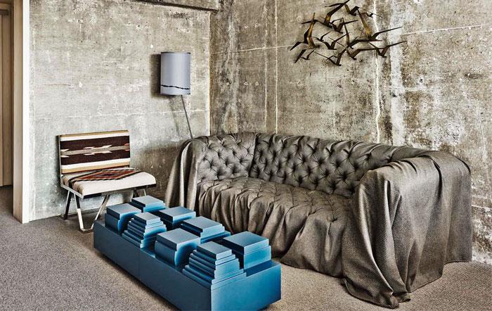 artistic-creative-wallpaper-decor