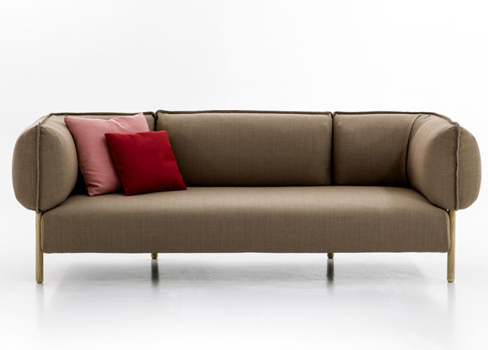 beautiful-piece-furniture-moroso