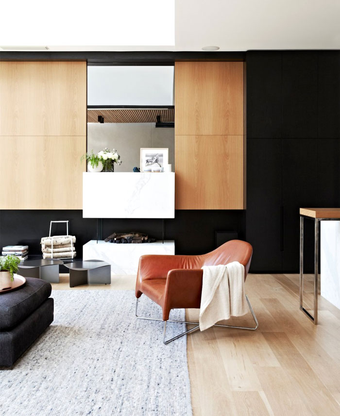 black-white-color-base-contemporary-furnishing