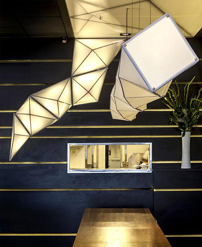 ceiling-origami-lighting