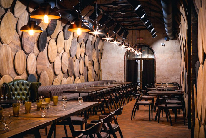 cellar-resembling-interior-brandy-factory