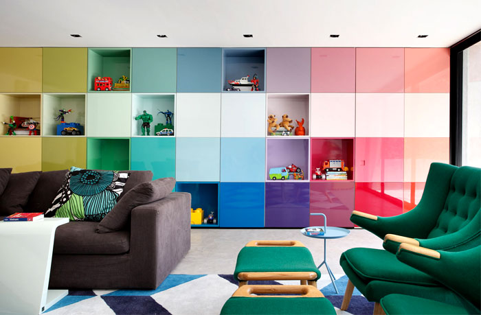 colorful-vibrant-living-room-decor
