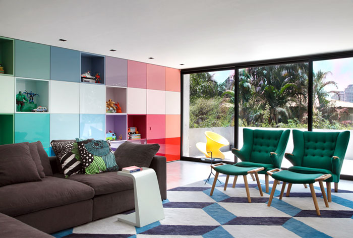 colorful-vibrant-living-room