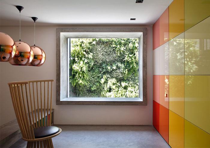 conceptual-art-furnishing