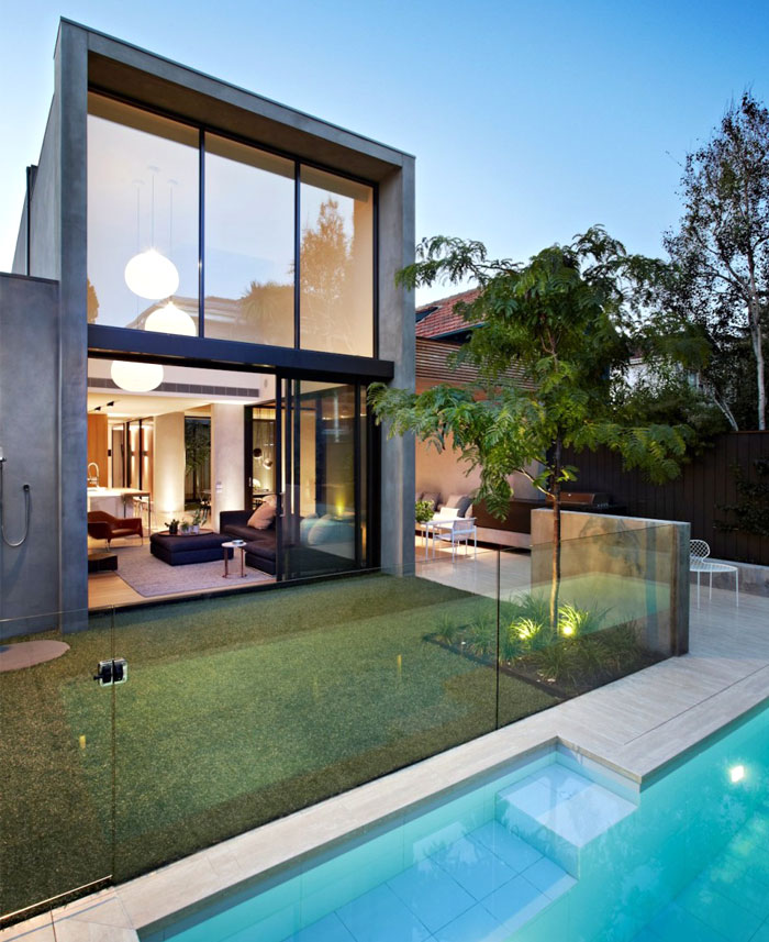contemporary-house-dynamic-shapes